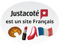 Label site Français