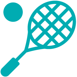 Tennis Club De Tours Tours