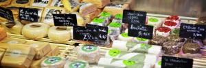 Crise agricole : adoptons la slow-food attitude