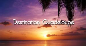3 hébergements de rêve en Guadeloupe