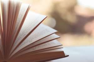 5 Librairies Mythiques En France