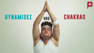 7 Conseils Pour Dynamiser Ses 7 Chakras