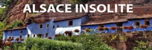 Alsace : 5 choses insolites à faire absolument