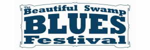 J - 10 pour le Beautifull Swamp Blues Festival à Calais