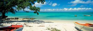 La Guadeloupe en 3 points de vue
