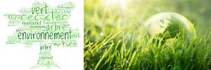 Chasse au gaspi : 3 gestes simples pour préserver l'environnement