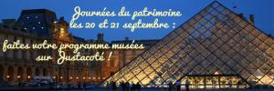 Trois musées étonnants en France