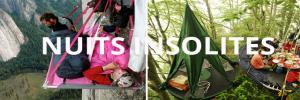 3 idées de séjours qui décoiffent
