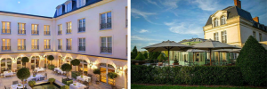 Picardie : 3 restos étoilés au guide Michelin 2014