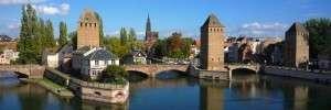 A cours d'idées pour vos vacances ? Découvrez le charme des villages Alsaciens !
