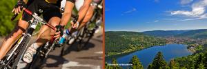 Tour de France : 12 juillet - 161 km, de Tomblaine à la découverte de Gérardmer