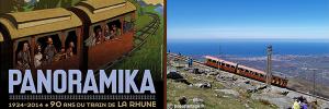 Escapade ferroviaire en Pays Basque!