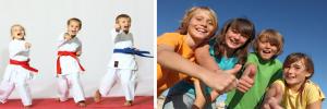 Vacances d'été : 3 bons plans pour occuper les enfants