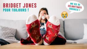 Bridget Jones 3 sort dans deux jours en France !