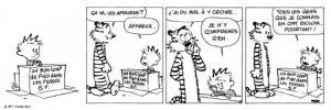Saga du 9e art à Angoulême