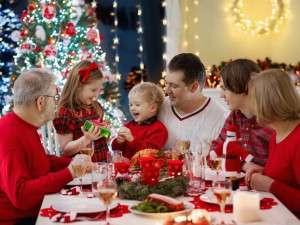 Choisir Un Traiteur Pour Son Repas De Noël