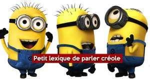 Destination Dom-Tom : petit lexique de parler créole