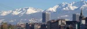 Allez hop ! Un p'tit tour à Grenoble pour découvrir des nouveaux restos !