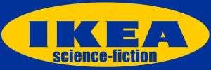 Ikea une histoire de plan