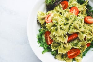 Journée mondiale des pâtes : 5 top restos italiens en France