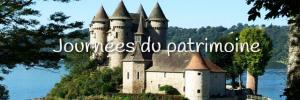 Journées du patrimoine : Top 10 des trésors cachés en France