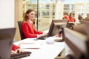 L'alarme connectée : un système de sécurité efficace