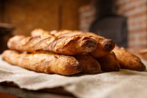 Les meilleures boulangeries françaises  fêtent la journée mondiale du pain
