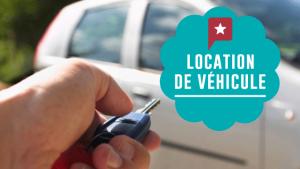 Location de véhicule : LA bonne idée pour économiser