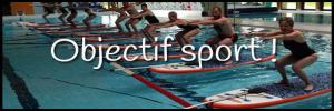 Top 5 des sports atypiques pour la rentrée
