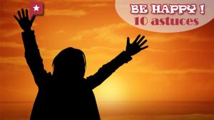 Que faire pour chasser la déprime automnale ?