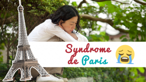Syndrome de Paris