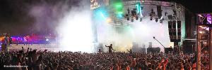 En joute, tous au Worlwide Festival de Sète !