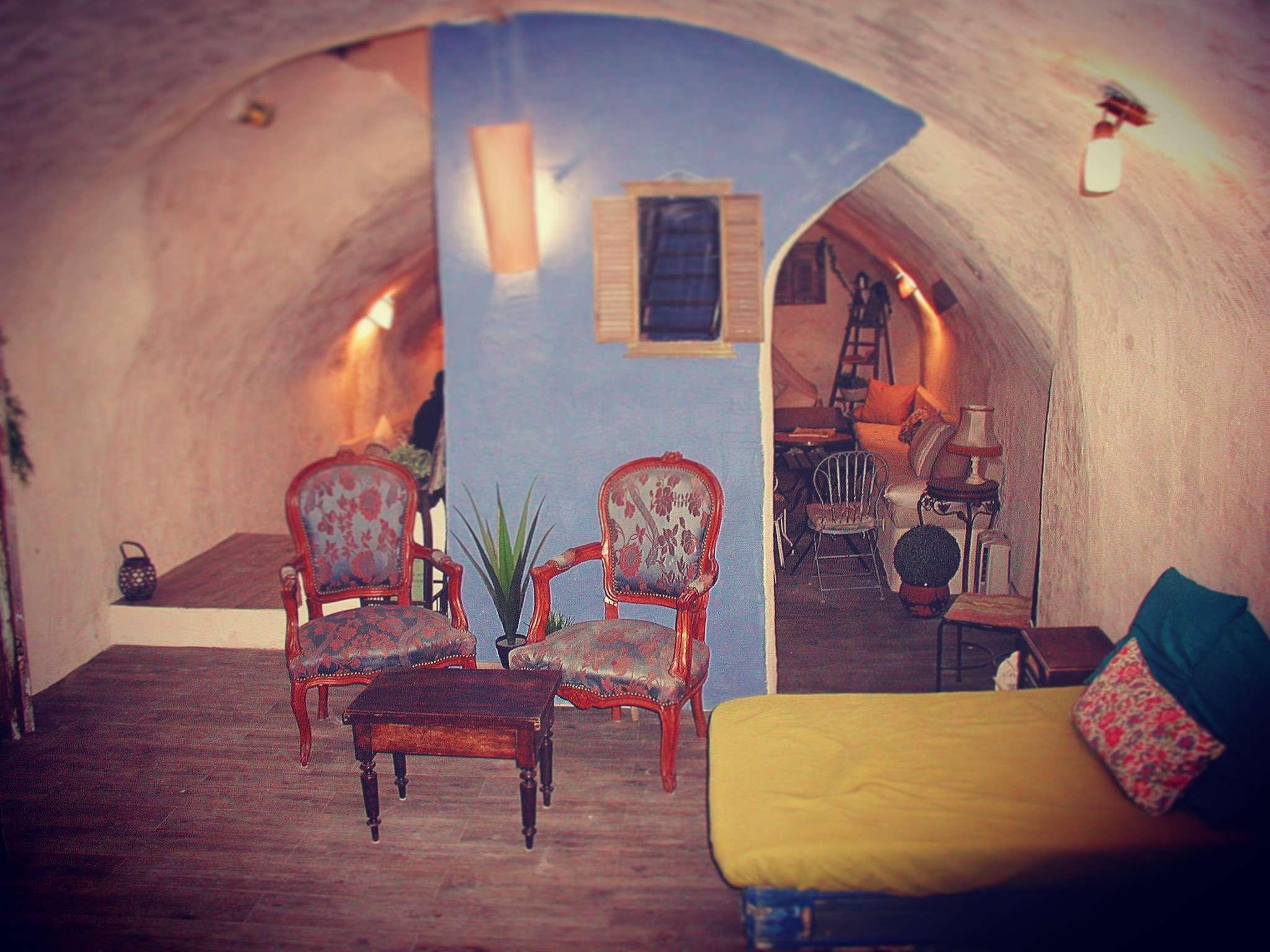 maison du monde salon de provence perfect seat salon de provence lgant brit htel salon de. Black Bedroom Furniture Sets. Home Design Ideas