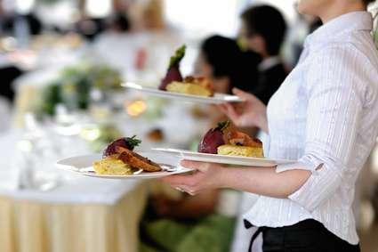 3 Restaurants étoilés Michelin En Bourgogne