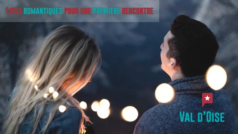 5 Idées Pour Un Rendez-vous Amoureux Dans Le Val D'oise