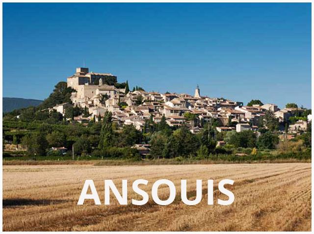 Ansiouis - 640 x 480