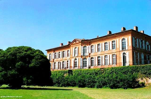 Château de Merville 640 ex colors