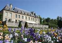 Chateau-auvers
