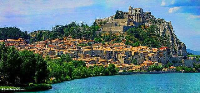 Citadelle de Sisteron_640x300