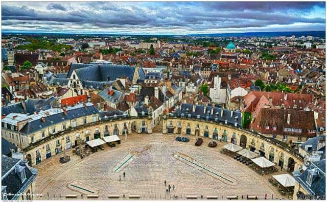 Dijon x 640 Ex Colored