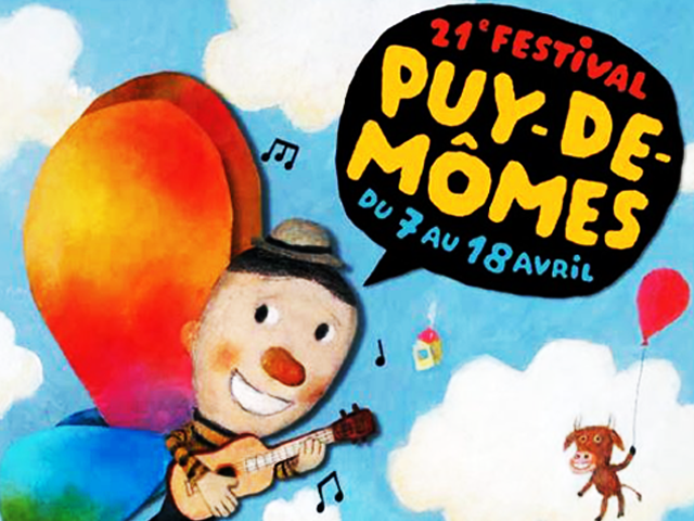 Festival Pyu des momes 2015 - 640 x 480