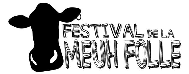 Festival la meuh folle - 640 x 250