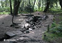 Fontaine-de-Baranton-200x140