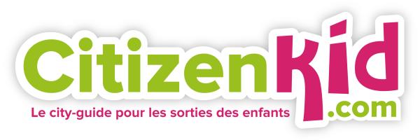 Citizenkid, Le Site De Loisirs Pour Vos Enfants !