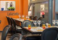 La Gazette Grenoble 200x140