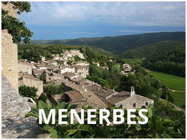 MENERBES - 640 x 480
