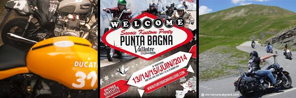 Punta-Bagna-600-x-200-