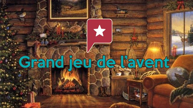 Pour Noël, Justacoté Et Cadeaux Folies Vous Gâtent !