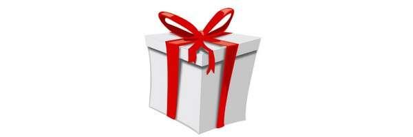 A Vos Clics, 24 Cadeaux à Gagner Dans Le Calendrier De L'avent Justacoté !