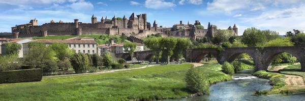 carcassonne-600-x-200-